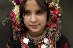 صوره اجمل يمنيه , اجمل الصور لحفيدات بلقيس بالزي اليمني العريق