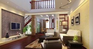 صورة تصميم منازل , تصميمات رائعه وافكار حديثه لمنزل ليس له مثيل