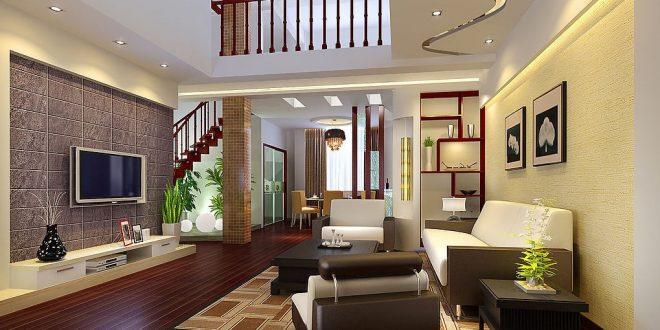 صور تصميم منازل , تصميمات رائعه وافكار حديثه لمنزل ليس له مثيل