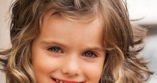 بالصور اطفال حلوين , مشاعر عفوية وابتسامة فطرية في ملامح اجمل الاطفال 2959 15 310x165