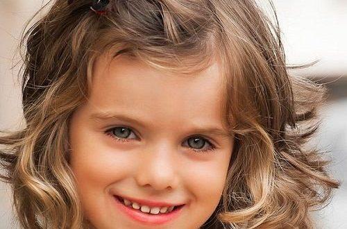 صور اطفال حلوين , مشاعر عفوية وابتسامة فطرية في ملامح اجمل الاطفال