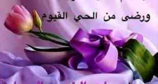 صوره حبيبي صباح الخير , اجمل رسائل الحب والتفاؤل الصباحية لنشر البهجة بين الاصدقاء