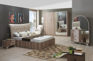 بالصور صور غرف نوم مودرن , تصميمات حديثة وعصرية 441 12 310x205