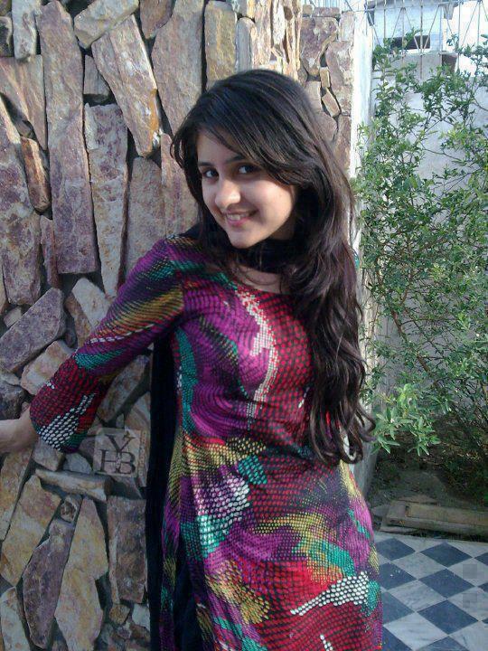 صور بنات مغربية , صور لفتيات من المغرب جمال ساحر وجاذبية مطلقة