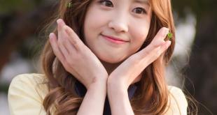 بالصور بنات كوريات , سحر فتيات كوريا الجمال الاسيوي الهادئ 2471 2 310x165