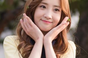 صوره بنات كوريات , سحر فتيات كوريا الجمال الاسيوي الهادئ