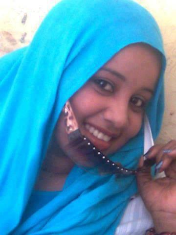 بالصور بنات سودانية , صور لسمراوات السودان اجمل فتيات افريقيا على الاطلاق 564 13