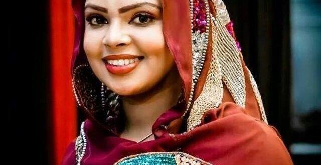 بالصور بنات سودانية , صور لسمراوات السودان اجمل فتيات افريقيا على الاطلاق 564 14 640x330