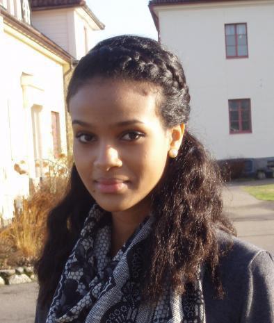 بالصور بنات سودانية , صور لسمراوات السودان اجمل فتيات افريقيا على الاطلاق 564 5