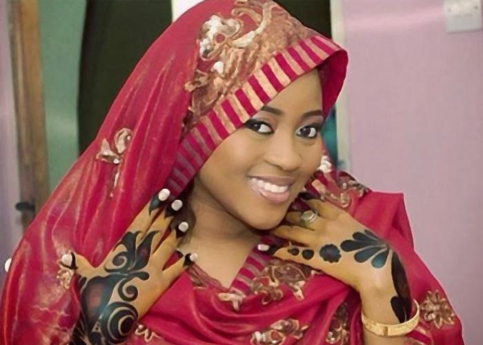 بالصور بنات سودانية , صور لسمراوات السودان اجمل فتيات افريقيا على الاطلاق 564 6
