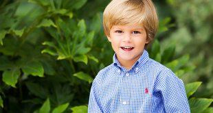 بالصور صور اطفال اولاد , صور اجمل اولاد صغار بعيون كلها ثقة وذكاء 619 12 310x165