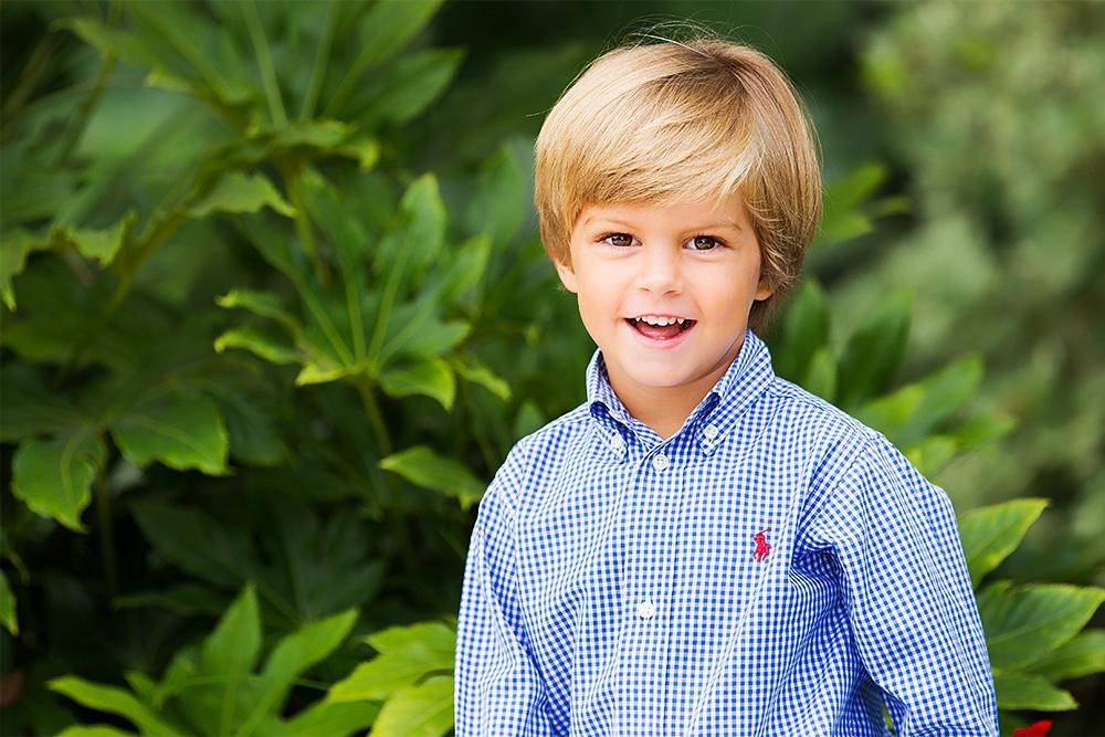 صور صور اطفال اولاد , صور اجمل اولاد صغار بعيون كلها ثقة وذكاء