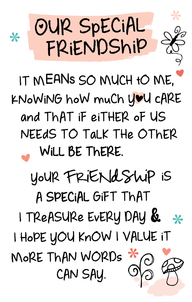 بالصور عبارات عن الصداقة قصيرة , كلمات تفوح بعبير الصداقة ومحبة الاصدقاء 2523 3