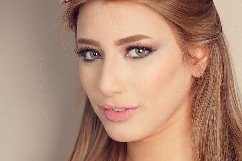 بالصور اجمل نساء عربيات , صور فنانات عربيات اسمائهم ضمن قائمة جميلات العالم 2528 1