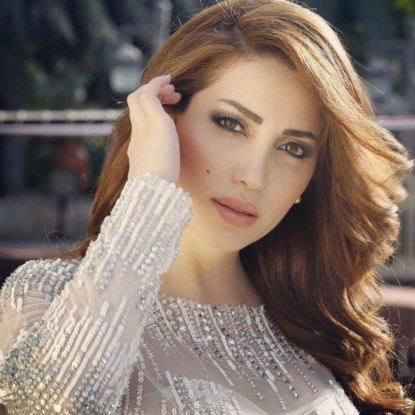 بالصور اجمل نساء عربيات , صور فنانات عربيات اسمائهم ضمن قائمة جميلات العالم 2528 10