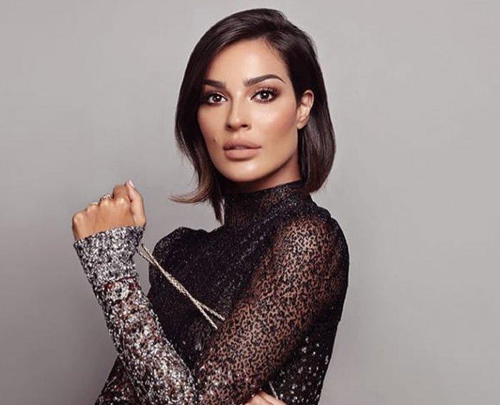 بالصور اجمل نساء عربيات , صور فنانات عربيات اسمائهم ضمن قائمة جميلات العالم 2528 11