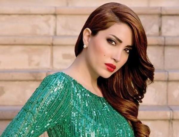 بالصور اجمل نساء عربيات , صور فنانات عربيات اسمائهم ضمن قائمة جميلات العالم 2528 13