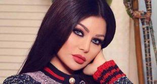بالصور اجمل نساء عربيات , صور فنانات عربيات اسمائهم ضمن قائمة جميلات العالم 2528 14 310x165