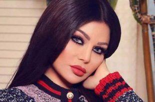 بالصور اجمل نساء عربيات , صور فنانات عربيات اسمائهم ضمن قائمة جميلات العالم 2528 14 310x205