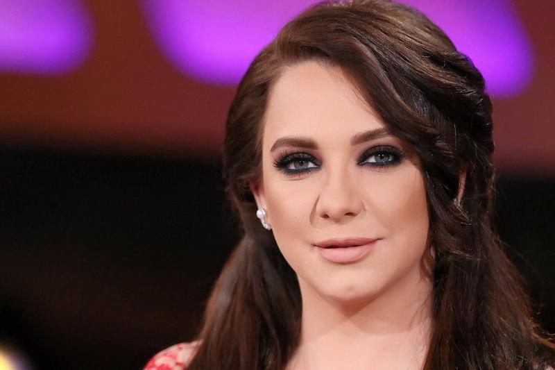 بالصور اجمل نساء عربيات , صور فنانات عربيات اسمائهم ضمن قائمة جميلات العالم 2528 2