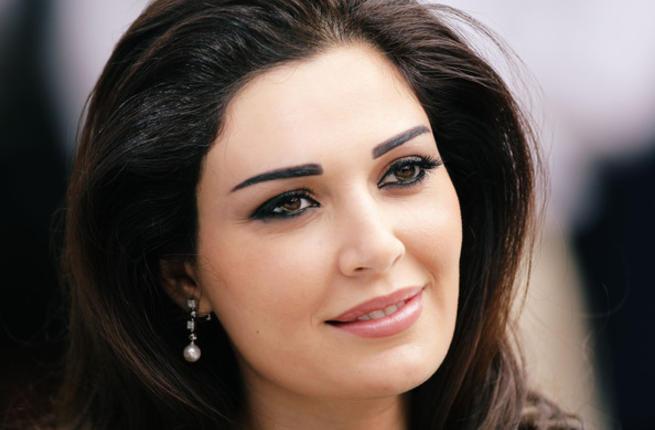بالصور اجمل نساء عربيات , صور فنانات عربيات اسمائهم ضمن قائمة جميلات العالم 2528 3