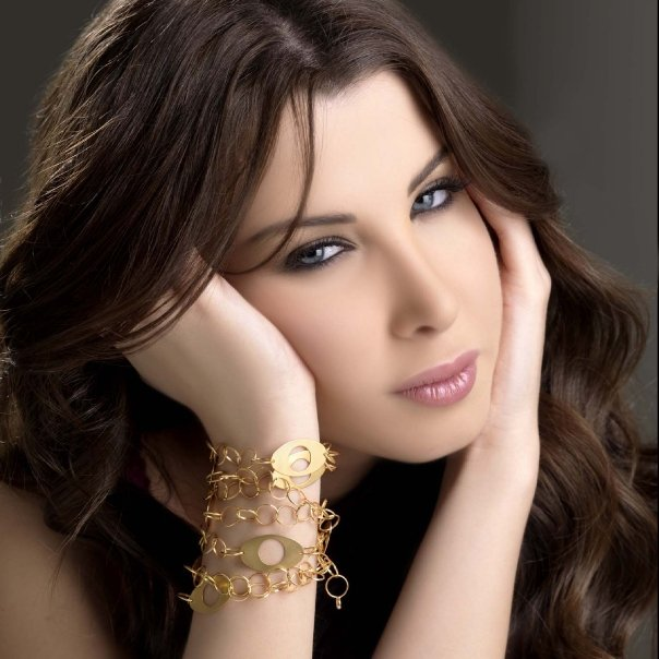 بالصور اجمل نساء عربيات , صور فنانات عربيات اسمائهم ضمن قائمة جميلات العالم 2528 4