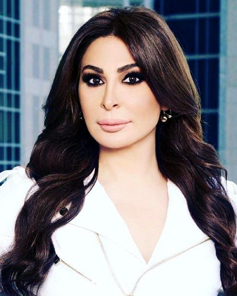 بالصور اجمل نساء عربيات , صور فنانات عربيات اسمائهم ضمن قائمة جميلات العالم 2528 5