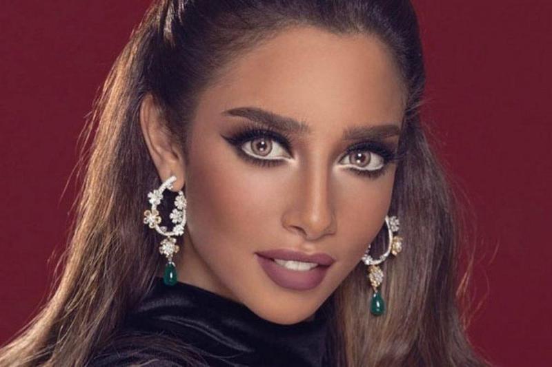 بالصور اجمل نساء عربيات , صور فنانات عربيات اسمائهم ضمن قائمة جميلات العالم 2528 9