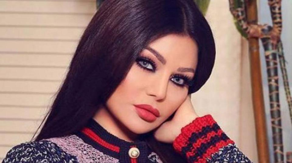 صور اجمل نساء عربيات , صور فنانات عربيات اسمائهم ضمن قائمة جميلات العالم