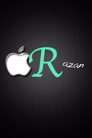 بالصور معنى اسم رزان , تعرفي على المعاني الراقية في اسم رزان وسمات من تحمله 530 2