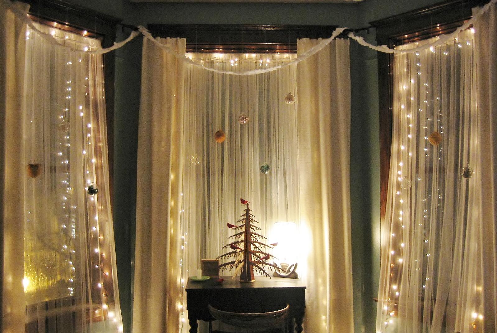 بالصور تزيين البيت , افكار لديكور المنزل وزينة المناسبات والاحتفالات العائلية السعيدة 6006 2