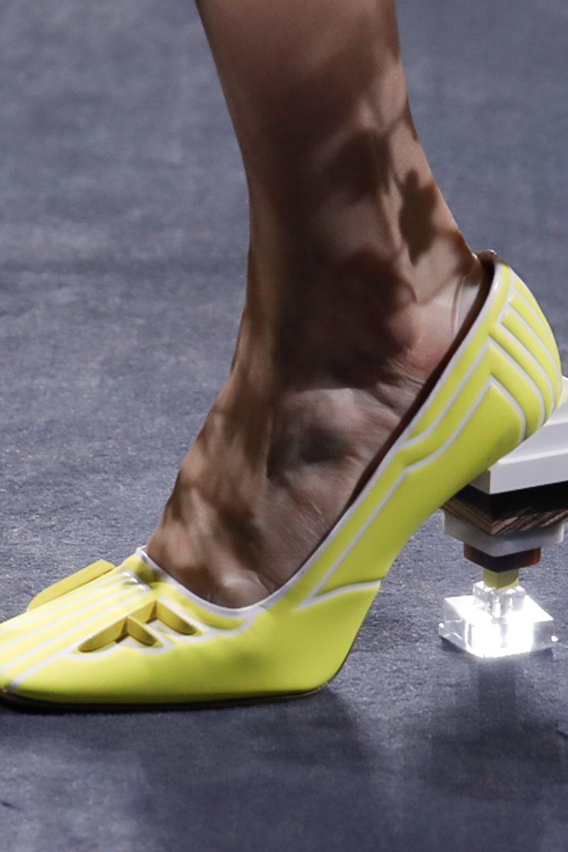 بالصور صور شوزات , احدث موديلات احذية سوف تجدينها في الاسواق 2473 1