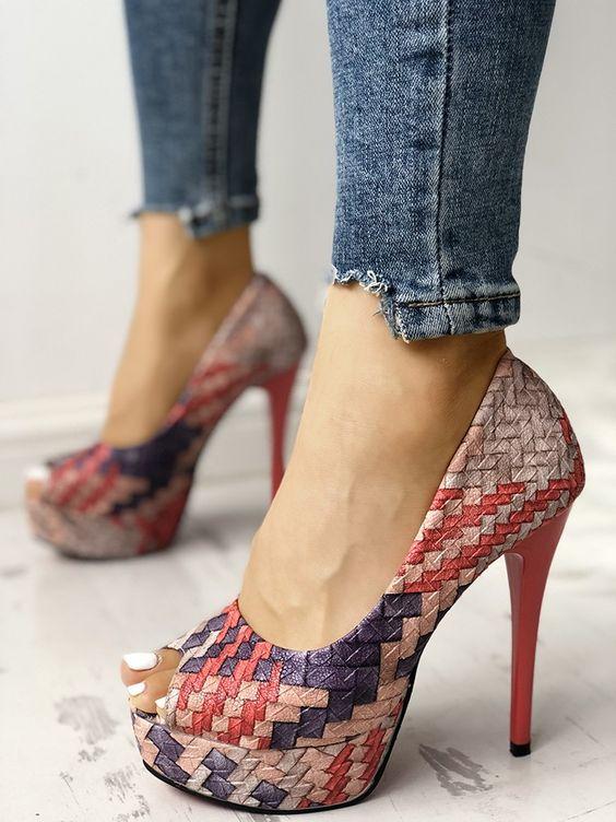 بالصور صور شوزات , احدث موديلات احذية سوف تجدينها في الاسواق 2473 10