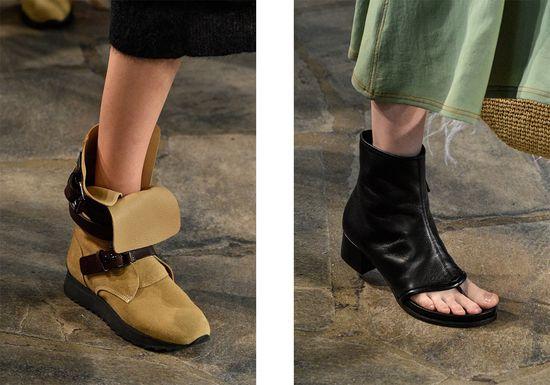 بالصور صور شوزات , احدث موديلات احذية سوف تجدينها في الاسواق 2473 11