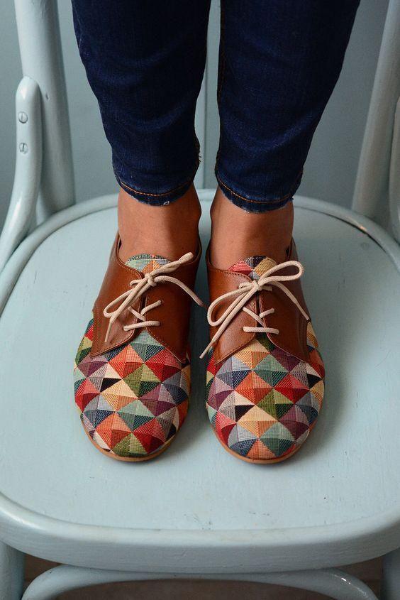 بالصور صور شوزات , احدث موديلات احذية سوف تجدينها في الاسواق 2473 12