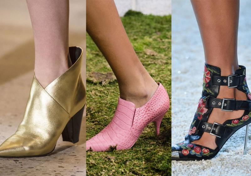 بالصور صور شوزات , احدث موديلات احذية سوف تجدينها في الاسواق 2473 14