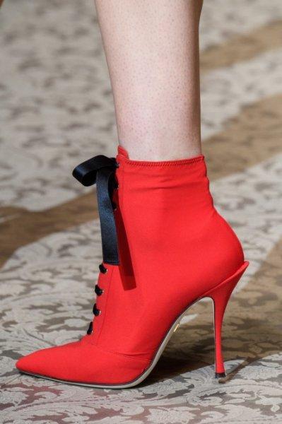 بالصور صور شوزات , احدث موديلات احذية سوف تجدينها في الاسواق 2473 15