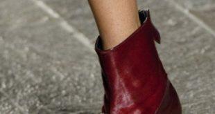 بالصور صور شوزات , احدث موديلات احذية سوف تجدينها في الاسواق 2473 310x165