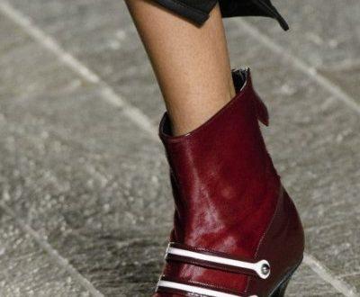 صور صور شوزات , احدث موديلات احذية سوف تجدينها في الاسواق