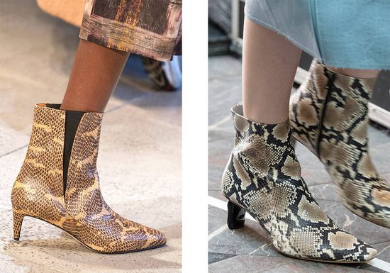 بالصور صور شوزات , احدث موديلات احذية سوف تجدينها في الاسواق 2473 5