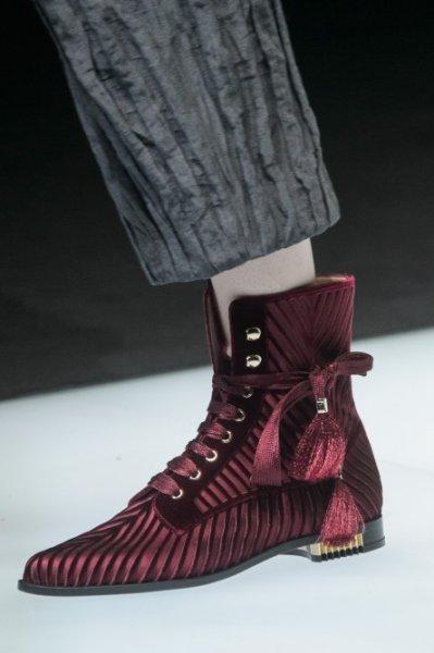 بالصور صور شوزات , احدث موديلات احذية سوف تجدينها في الاسواق 2473 7