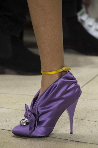 بالصور صور شوزات , احدث موديلات احذية سوف تجدينها في الاسواق 2473 8