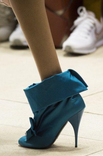 بالصور صور شوزات , احدث موديلات احذية سوف تجدينها في الاسواق 2473 9