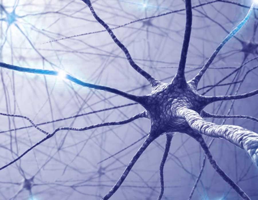 بالصور علاج الاعصاب , اسباب واعراض ضعف الاعصاب وطرق الوقاية والعلاج 2937 2