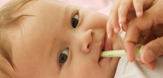 بالصور فيتامين د للاطفال , تعرفي على اهمية فيتامين D والجرعات الموصى بها للرضع والاطفال 559 3