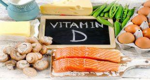 صور فيتامين د للاطفال , تعرفي على اهمية فيتامين D لطفلك