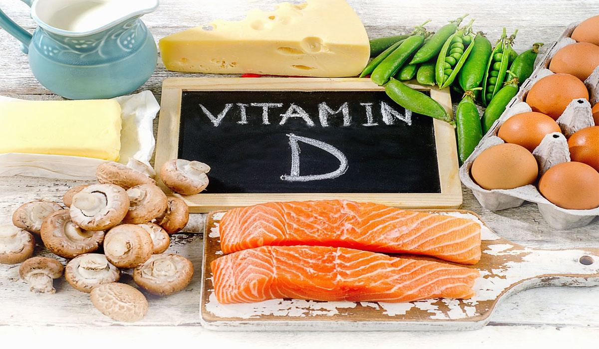 بالصور فيتامين د للاطفال , تعرفي على اهمية فيتامين D والجرعات الموصى بها للرضع والاطفال 559