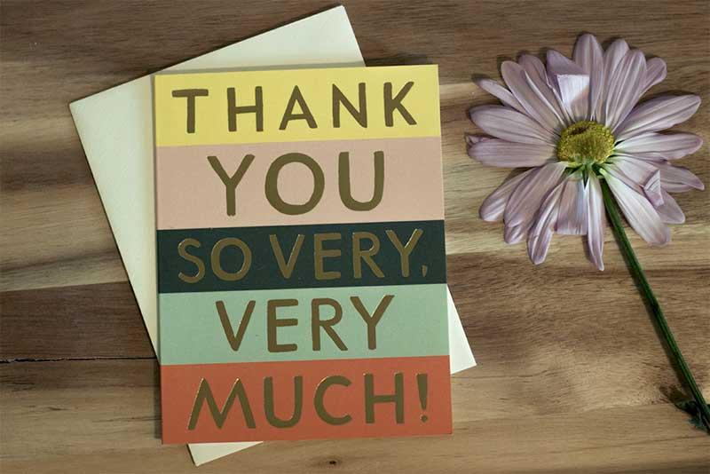 بالصور كلمات شكر وثناء رائعة , اجمل صور عليها كلمات الامتنان وعبارات الشكر والتقدير لاصحاب الفضل 575 8
