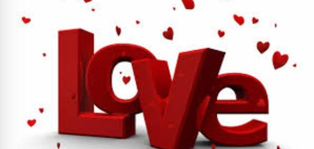 صور عن عيد الحب , الحب اغلى ما فى الكون