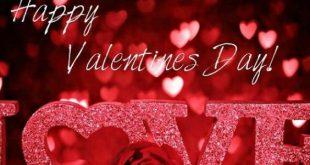 بالصور عن عيد الحب , الحب اغلى ما فى الكون 13383 11 310x165
